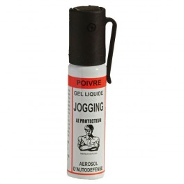 aerosol-de-defense-gel-poivre-25-ml