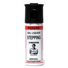 aerosol-de-defense-gel-poivre-50-ml