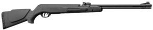 g1535-5