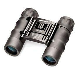 tasco-compact-jumelles-10-x-25-toit-noir-1053504754_ML
